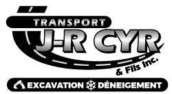 Transport J-R Cyr